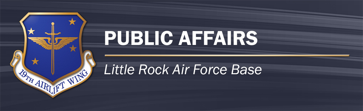 Public Affairs Page Banner